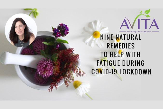 9-Natural-Remedies