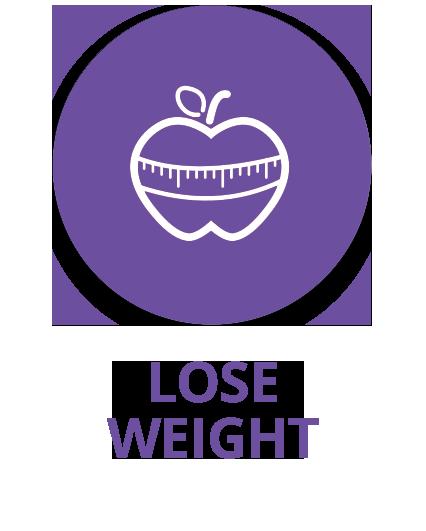 Avita Loose Weight