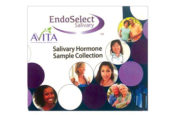 5 Benefits of Saliva Hormone Testing