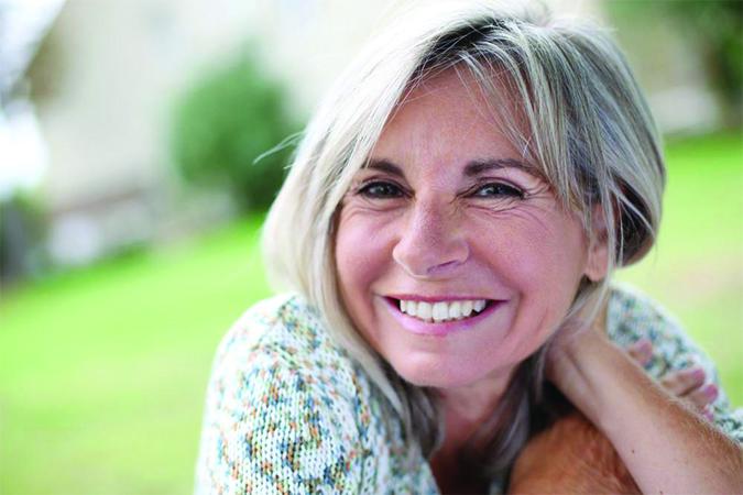 3 Insider Tips for Women in Menopause